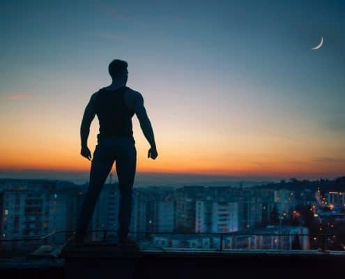 motivazione-personale-self-motivation
