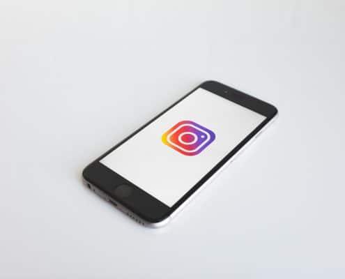 aumentare follower like su instagram