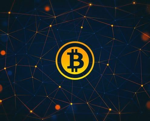 cosa è bitcoin come funziona