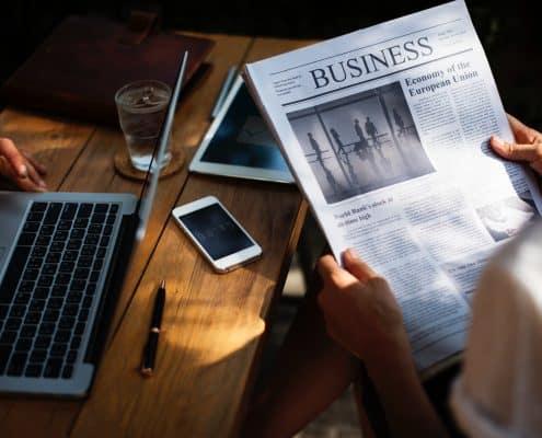 diversificare-investimenti-gestire-patrimonio
