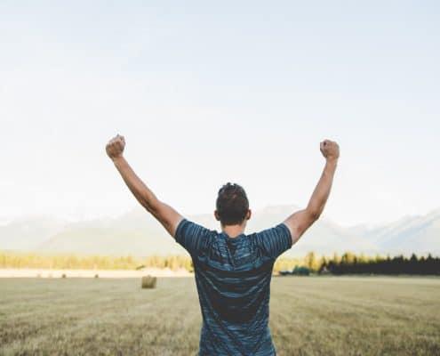 come motivare se stessi