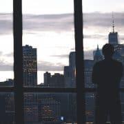 personalità imprenditore di successo