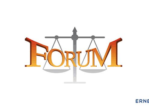 de bernardinis riccardo mediaset forum