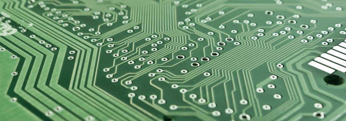 Intelligenza Artificiale consigli per i leader del futuro