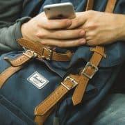 L'impatto del mobile sul commercio
