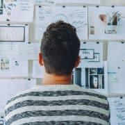 giovani tips startup