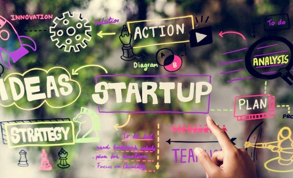 idee per un'impresa di successo