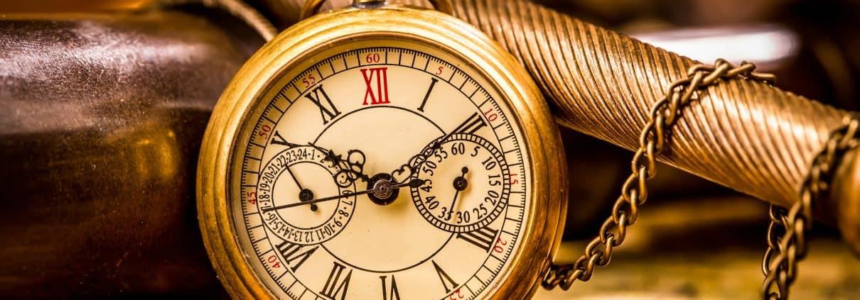rimedi contro la procrastinazione