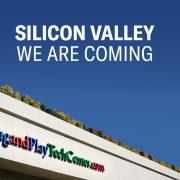 Vado in Silicon Valley